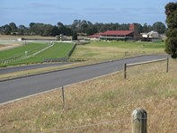 Picture of L31 to L37 Glenburnie Heights, Princes Hwy, Glenburnie