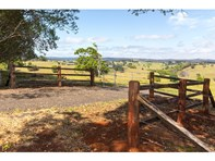 Picture of Lot 12, 152 Binna Burra Road, Beechmont