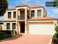 Picture of 20 Kirby Street, Willagee