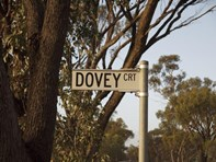 Picture of 2 Dovey Court, Gwambygine