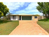 Picture of 5 Bouvard Place, Preston Beach