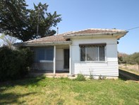 Picture of 6218 Olympic Way, Uranquinty