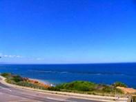 Picture of 84 Esplanade, Port Noarlunga