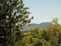 Picture of 24 Solar Road, Eumundi
