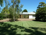 Picture of 8 Nangwarry Road, Lake Mundi, Lake Mundi