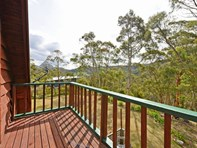 Picture of 1587 Huon Road, Longley