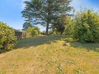 Picture of Lot 30 Fielding Road, Bridgewater