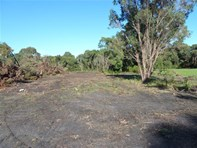 Picture of 63 Panorama Road, Big Grove