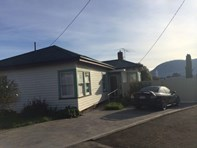 Picture of 28 St Aubyn Square, Moonah