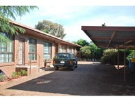 Picture of 114 Deniliquin Street, Tocumwal