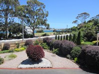 Picture of 6 Dial Street, Ulverstone