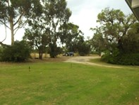 Picture of 1498 Gingin Brook Road, Gingin