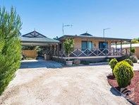 Picture of 4 Ameroo Avenue, Milang