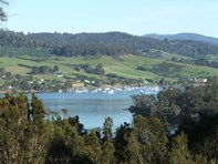 Picture of Lot 4/18 Helms Road, Gardners Bay