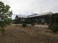 Picture of 7 Hunter Road, Muluckine