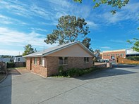 Picture of 1/112 Albert Road, Moonah