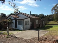 Picture of 70 Princes Hwy, Bodalla
