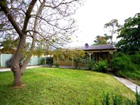 Picture of 39 Oldfield Road, Girrawheen