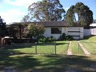 Picture of 72 Princes Hwy, Bodalla