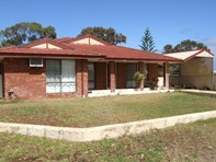 Picture of 1 BANKSIA CLOSE, Leeman