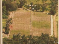 Picture of 286 Newnham Road, Lake Clifton