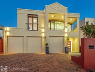 Picture of 494 Seaview Road, Henley Beach