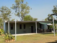 Picture of 7 Meade Road, Darwin River
