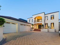 Picture of 5 Abaco Close, Hillarys