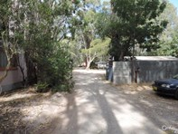 Picture of 17 Belmont Road, Kenwick