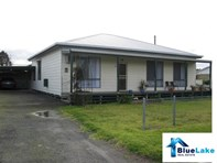 Picture of 19 Laffer Street, Nangwarry