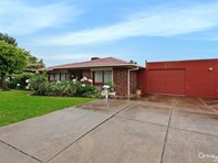 Picture of 3 Olympus Avenue, Modbury Heights