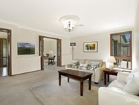 Picture of 7 The Common, Onkaparinga Hills