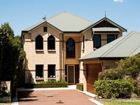 Picture of 90 Reynolds Road, Mount Pleasant