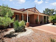 Picture of 8 Darling Range Drive, Bedfordale