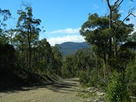 Picture of Lot 5 Millers Road, Lachlan