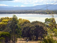 Picture of 57 Swanwick Road, Coles Bay