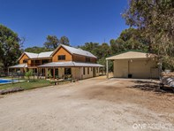 Picture of 77 Clifton Downs Road, Herron