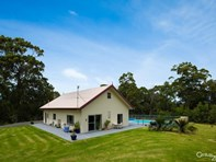 Picture of 7512 Princes Highway, Narooma