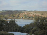 Picture of 357 Purnong Road, Mannum