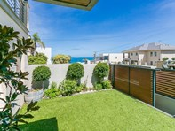 Picture of 10 Mary Street, Watermans Bay