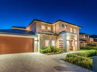 Picture of 3 Spitfire Avenue, Burns Beach