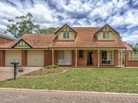 Picture of 77 Paringa Parade, Old Noarlunga