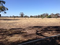 Picture of Sect 169 Hilliers Road, Mundulla