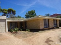 Picture of 10 Belmont Crescent, Maitland