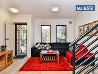 Picture of 132a Cambridge Street, West Leederville