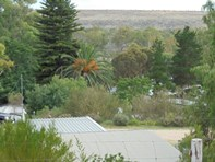 Picture of Site 314 Younghusband Caravan Park, Younghusband
