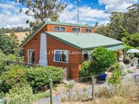 Picture of 13 Frasers Lane, Glengarry