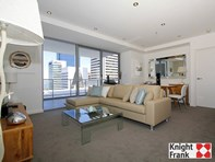 Picture of 20/580 Hay Street, Perth