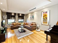 Picture of 3 Mandara Court, Duncraig