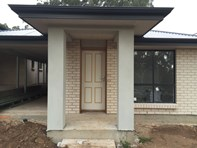 Picture of 39 & 39a Coulls Road, Banksia Park